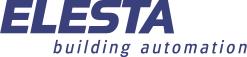 ELESTA building automation GmbH